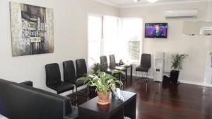Professional Perth Chiropractor