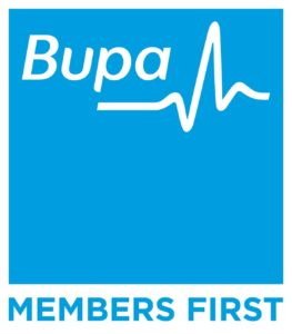 Bupa member's first provider Melville Wellness Centre chiro in Perth