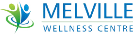 Melville Wellness Centre