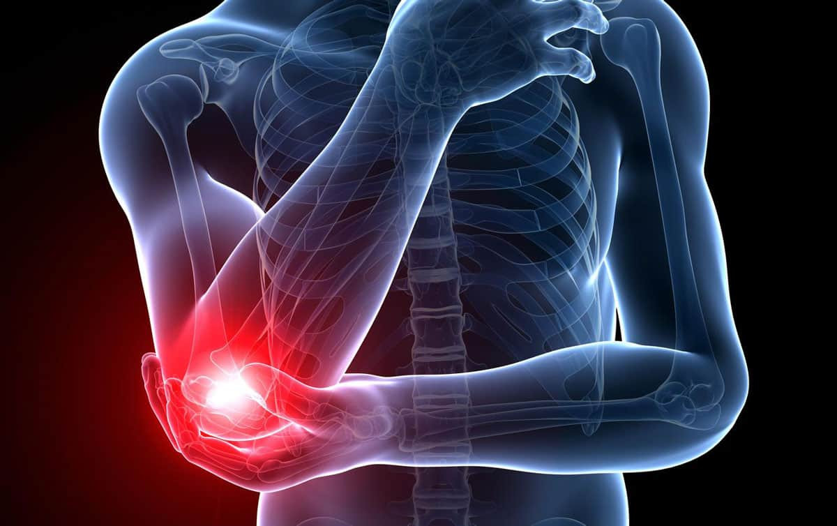 Treatment-for-Tennis-Elbow