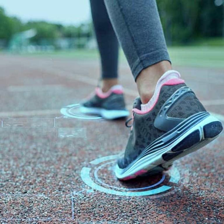 sports-podiatry