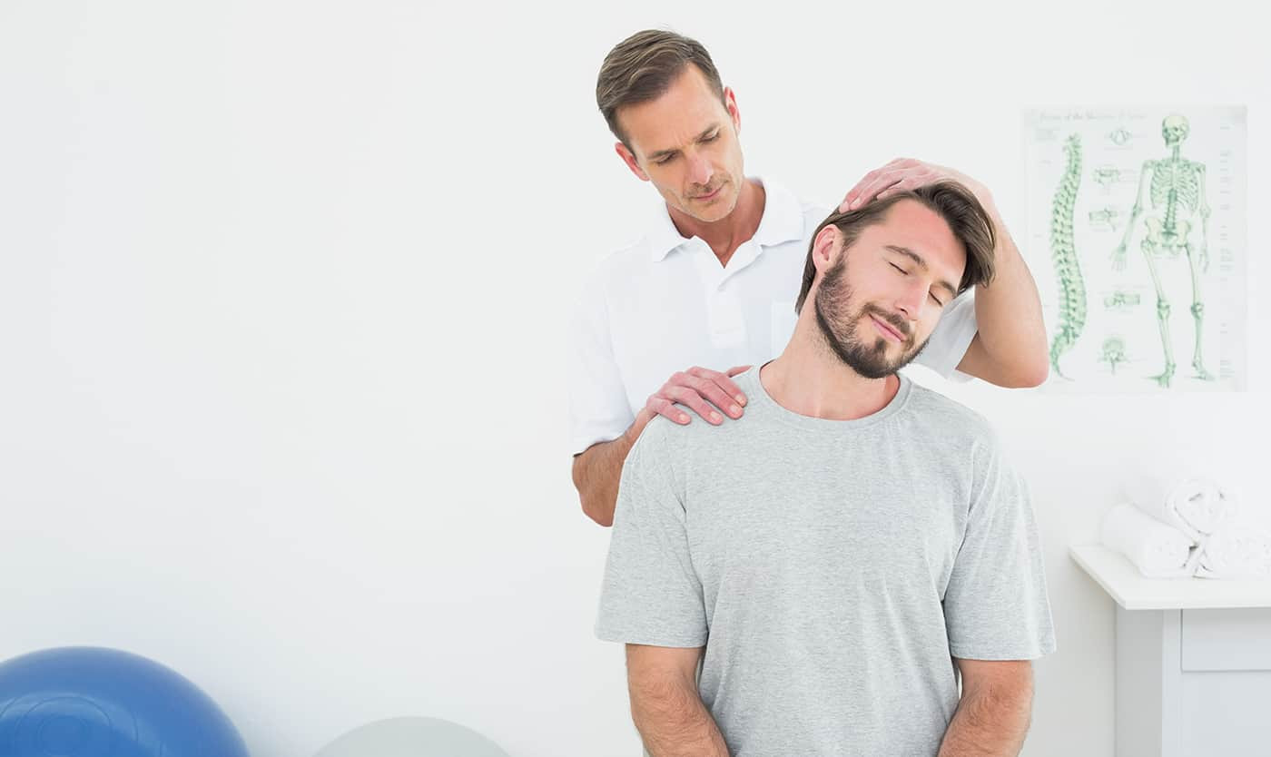 What Is The Difference Between Chiro and Physio? - Chiropractor Perth |  Friendly & Affordable | Melville Wellness Centre
