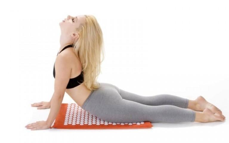 back-pain-e1456431225516-800x500_c