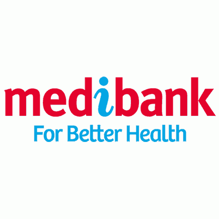 medi-bank-logo