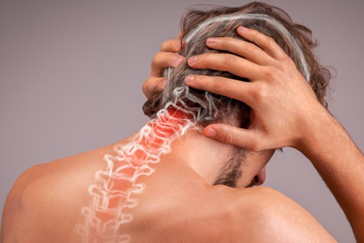 chiropractic-care-and-pinched-nerves