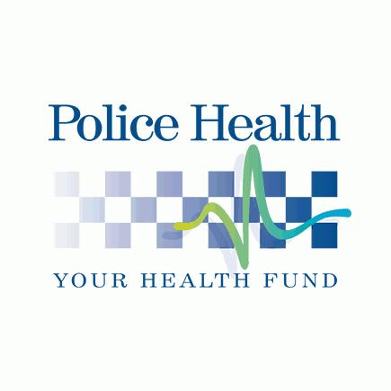 police-health-logo